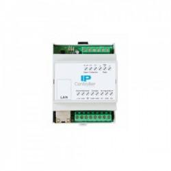 MODULO IP CONTROLLER MARSS IPC-3102