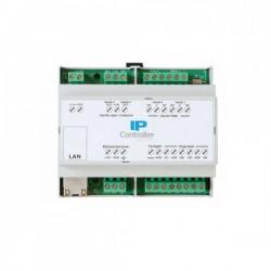 MODULO IP CONTROLLER MARSS IPC-3104