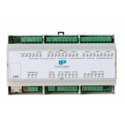 MODULO IP CONTROLLER MARSS IPC-3108