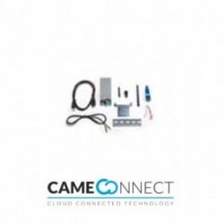 MODULO GESTIONE REMOTA AUTOMAZIONI GATEWAY VIA APP CAME CONNECT GW WIFI / LAN / GSM 001UR042