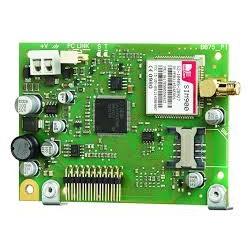 SCHEDA GSM/GPRS ABS-GSM PER ABSOLUTA BENTEL