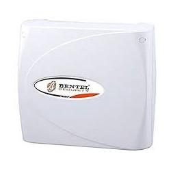 CONTENITORE PLASTICO BOXPLUS BENTEL