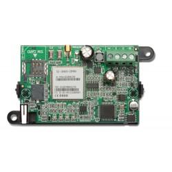 MODULO GPS/GPRS/3G INIM NEXUS/3GU