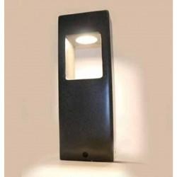 V-TAC VT-898-D LAMPADA LED DA GIARDINO 12W FISSAGGIO A TERRA 3000K