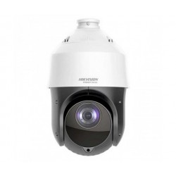 HIKVISION HWP-N4425IH-DE TELECAMERA SPEED DOME IP PTZ 4MPX HD+ MOTORIZZATA 25X 4.8~120MM POE+