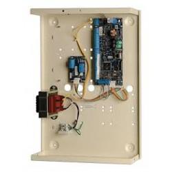CENTRALE DI CONTROLLO ATS4500A-IP-MM