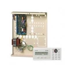 KIT ATS3500A-IP-MM-HK
