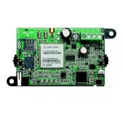 MODULO GSM/GPRS NEXUS/G