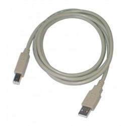 CAVO USB LINKUSBAB