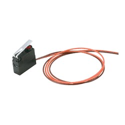 WALL TAMPER WRS-02 OPTEX